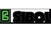 Nueva Sibol